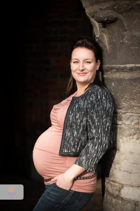 001-zwangerschapsfotografie 2015