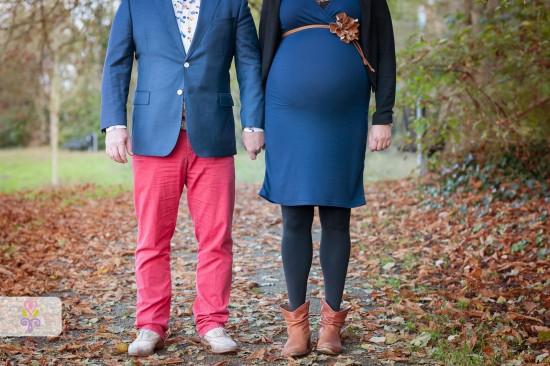 006-zwangerschapsfotografie 2015