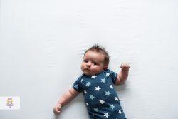 007-newborn