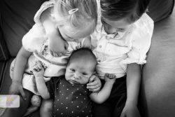 012-newborn
