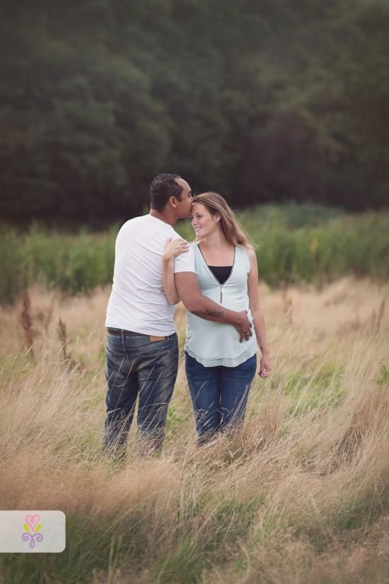 013-zwangerschapsfotografie 2015