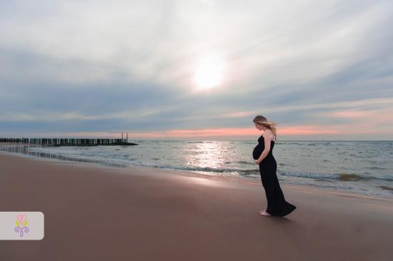 014-zwangerschapsfotografie 2015