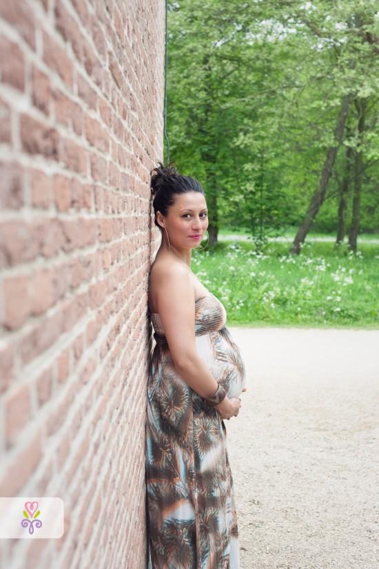 020-zwangerschapsfotografie 2015