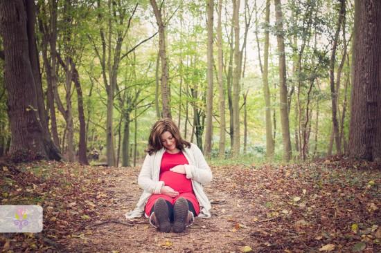 033-zwangerschapsfotografie 2015