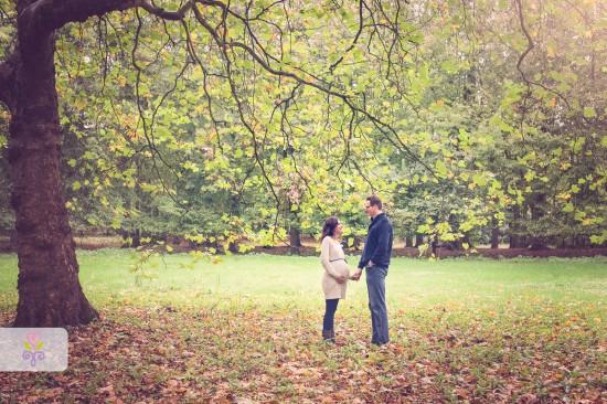 034-zwangerschapsfotografie 2015