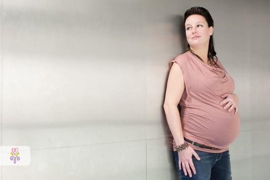 047-zwangerschapsfotografie 2015