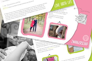 Website foto 3