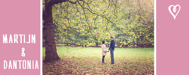 Dantonia & Martijn | Zwangerschapsfotografie Zeeland