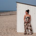 MATERNITY PHOTOGRAPHY ZEELAND