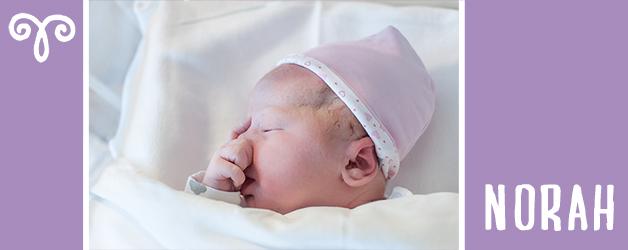 Beveiligd: The dreamteam! | Geboortereportage Goes