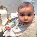 113. Baby Zindelijkheidscommunicatie | BZC