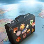 Waarom we op wereldreis gaan