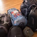 Paklijst wereldreis – Wat neem je mee op wereldreis?