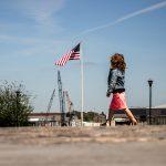 Een samenvatting van ons Amerikaanse avontuur