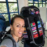 Paklijst wereldreis – Wat neem je mee op wereldreis? Deel II