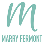 Marry Fermont
