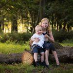 NOAH 1 YEAR | BABY PHOTOGRAPHY ZEELAND