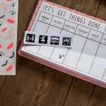 TIPS FOR THE BEST CALENDAR FOR KIDS/ FAMILY PLANNER