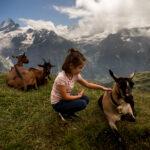 SWISS HEAVEN | Onze vakantie naar Zwitserland (tips)