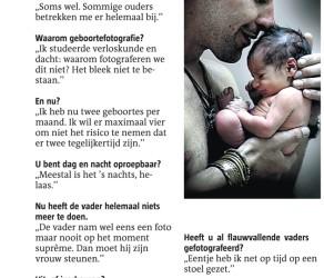 More in the press | Leeuwarden!