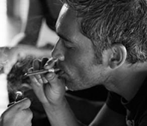 48. Stoppen met roken