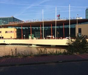53. Groningen