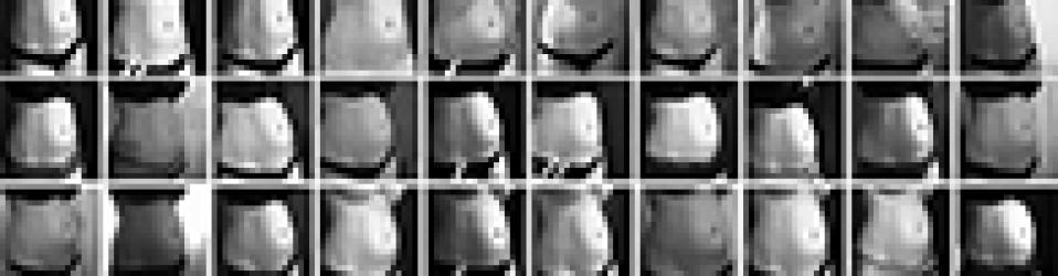 79. Tips om zelf zwangerschaps-foto's te maken