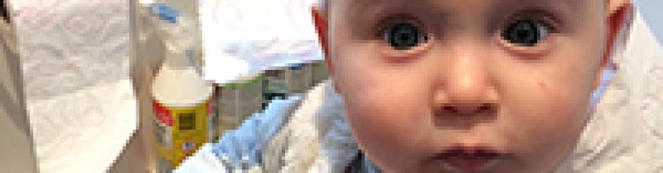 BABYZINDELIJKHEIDSCOMMUNICATIE | BZC