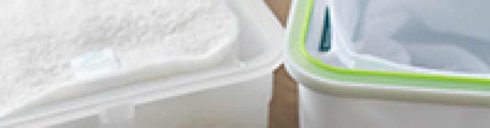 Wasbare billendoekjes | Cheeky wipes