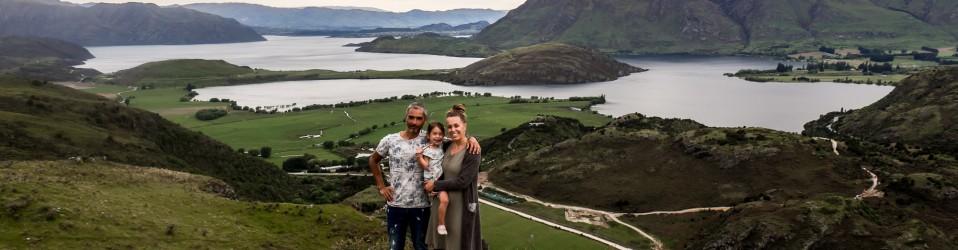 Een samenvatting van ons Nieuw Zeeland avontuur