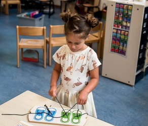 DO YOU HAVE TO GO TO SCHOOL WHEN YOU TURN 4 IN THE NL?